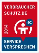 Verbraucherschutz.de - Schlüsseldienst Duisburg