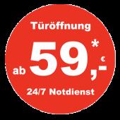 Schlüsseldienst Duisburg
