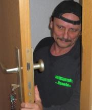 Klaus Kaminski - Schlüsseldienst Duisburg